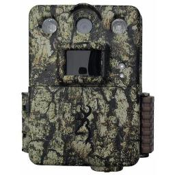 Browning btc-4p trail camera - command ops pro