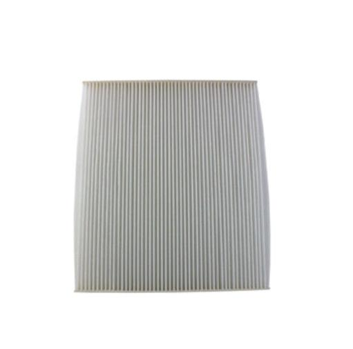 NEW CABIN AIR FILTER FITS NISSAN ALTIMA 13-16 27277-3JC1A 272773JC1A 27277-3JC1B