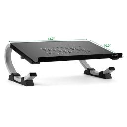 allsop-allsop-redmond-adjustable-laptop-stand-vented-curved-sturdy-metal-ergonomic-riser-30498-ykxsuqro9ammoadx