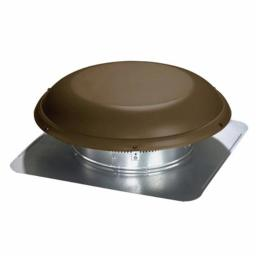 air-vent-225067-14-in-round-static-vent-brown-52d07a7e06d94699