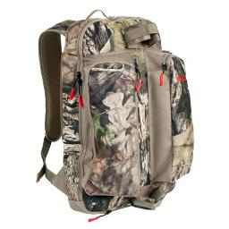 Allen Cases 19178 Allen Cases 19178 Dyad Crossover Pack, Mossy Oak Bucountry