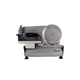The Metal Ware Corp Fs860 8.5 Slicer FS860