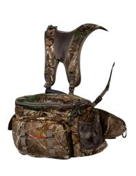 Alps Outdoorz Big Bear Hunting pack Realtree Xtra Camo Brown 9411095