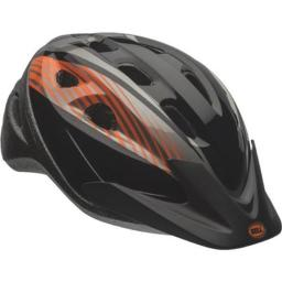Bell Sports - Cycle Products 7073373 Bicycle Youth Helmet