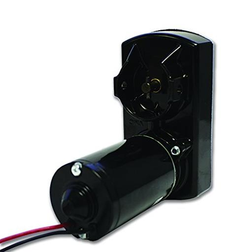 Slide Out Motor Use With Lippert Electric Through Frame Slide Outs Venture Actuator Motor 5800 Rpm 30 Amps 12 Volt