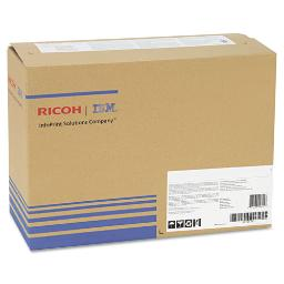 407019 Photoconductor Unit 50000 Page-Yield Color | Total Quantity: 1