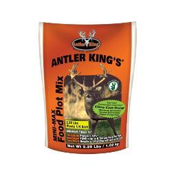 antler-king-mm225-antler-king-mm225-mini-max-8a70620b86f9bc8e