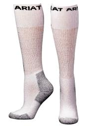 ariat-socks-mens-performance-work-over-the-calf-3-pack-white-a2503405-m063zcwgamixtjip