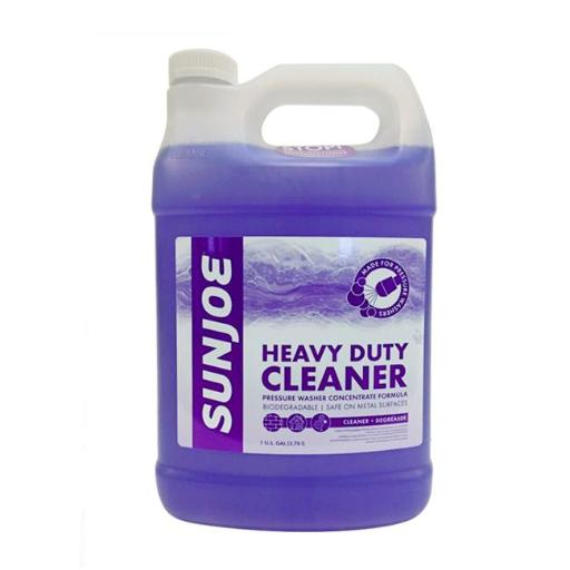 Sun Joe SPX-APC1G All-Purpose Heavy Duty Pressure Washer Rated Cleaner and Degreaser