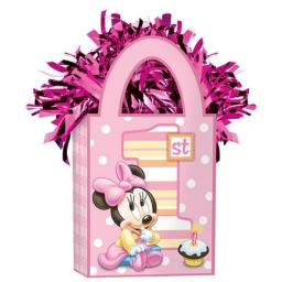 amscan-110114-first-birthday-minnie-mouse-balloon-weight-pack-of-12-c194a73166204ac2