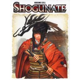 action-phase-games-akgsh01-shogunate-six-great-clan-game-ockdobyhq1peunro