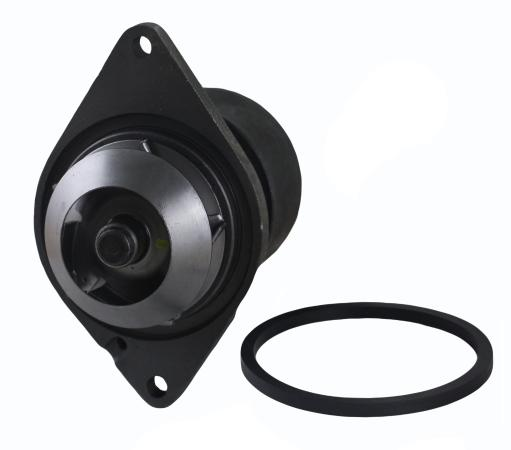 NEW WATER PUMP FITS CUMMINS 4B 6B 3.9 5.9 6.7 3903749 3913432 3802358 3802004
