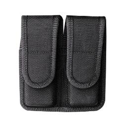 Bianchi 18473 bianchi 18473 7302 double mag pouch snap-4