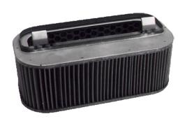 Emgo Air Filter 12-90760 12-90760