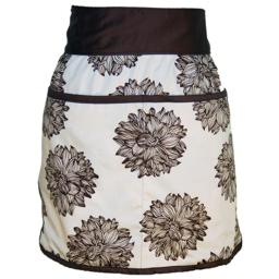 a-greener-kitchen-ap007-organic-cotton-half-apron-evelyn-in-chocolate-brown-533ddf861698f9e0