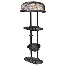 G5 outdoors 975rtap g5 quiver head-loc 6-arrow realtree ap 975RTAP
