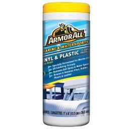 armorall-marine-and-watersports-armor-all-vinyl-plastic-protector-wipes-12824-dkn2g0l2obzwlx5b