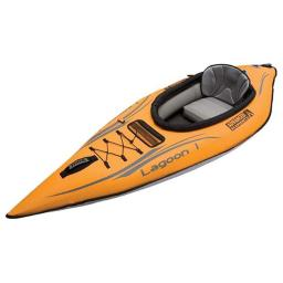 advanced-elements-787595-lagoon-1-kayak-5u70oota8ixr0f2q