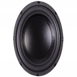 EMINENCE LAB12C 12-Inch Professional Series Speakers