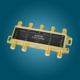 antop-tv-signal-splitter-8-way-ec96f4a8a8176c33