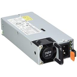IBM 750W AC Power Supply for System X Power Protection 94Y6669