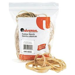UNV00454 - Universal Rubber Bands