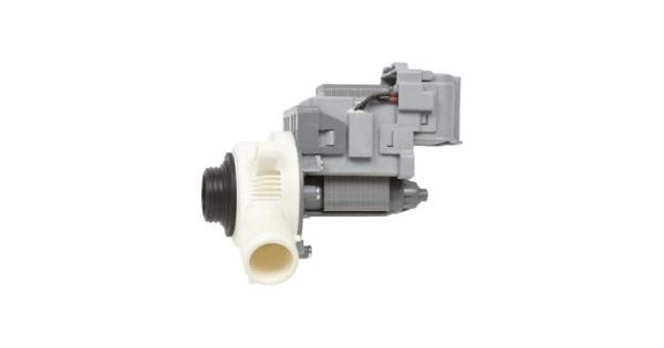 Whirlpool W10276397 Water Pump This is a genuine replacement part. The model number and name for the following item is: Whirlpool W10276397 Water Pump.
