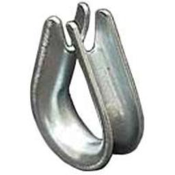 Wire Rope Thimble 3/8d
