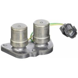 Standard Motor Products TCS77 Transmission Control Solenoid