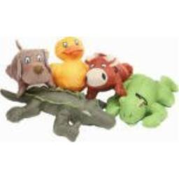 Multi Pet Toy, Dazzlers, Assorted Color