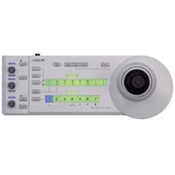 Sony RMBR300 Remote Control Unit for the BRC-300/H700/Z700/Z330/H900