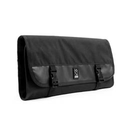 Chrome Industries Chef's Knife Roll Black
