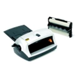 Scotch Heat-Free Laminator Value Pack With Laminate Refills, 8.5 in. x 9 Ft.