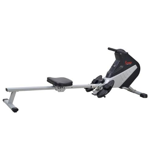 Sunny Health & Fitness SF-RW5634 Sunny Health & Fitness Magnetic Rowing Machine