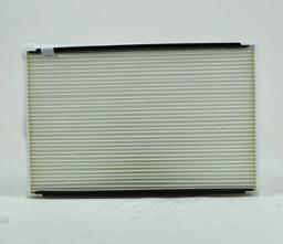 NEW CABIN AIR FILTER FITS OLDSMOBILE INTRIGUE 1998-2002 10395221 15284938 P3720