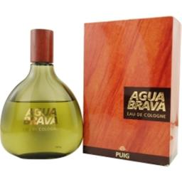 antonio-puig-117007-3-4-oz-agua-brava-cologne-spray-for-men-xmhs1mqwakv1wmqi