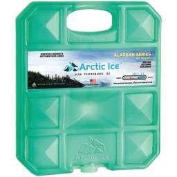 arctic-ice-1202-alaskan-series-freezer-packs-1-5lbs-d54206c7b6309c44