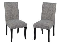 armen-accent-nail-side-chair-in-ash-fabric-set-of-2-fb6i6bum5iyxectq