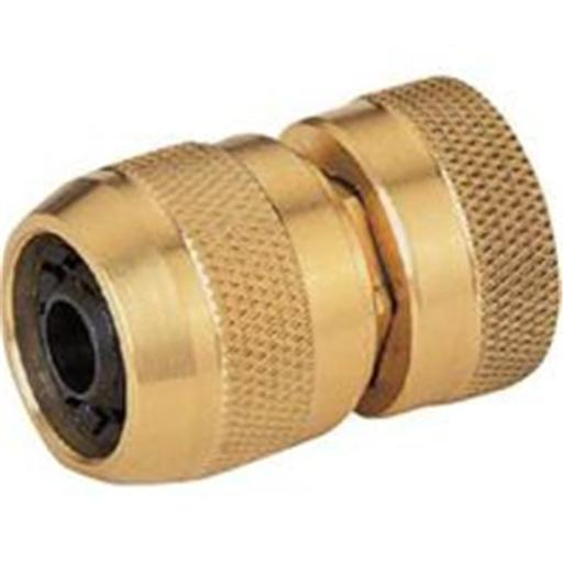 Mintcraft Hose Coupling Female 5/8 GB8123-2(GB9211)