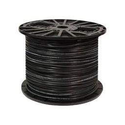 Psusa P-Wire-1000 Psusa 1000' Solid Core Boundary Wire 18 Gauge Solid Core