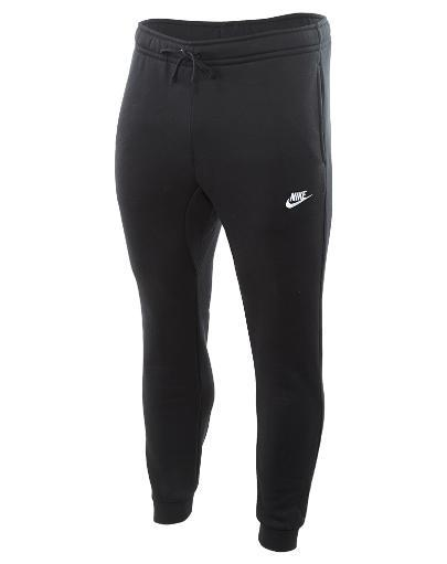 Nike Sportswear Nsw Jogger Club Fleece Pants Mens Style: 804408 FZJUK9JBPS80GRTV