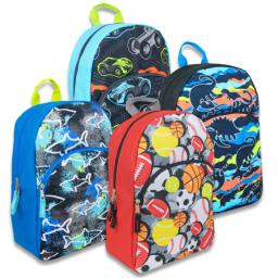 boys-toddler-backpack-o8ubbpo32qbahvwz