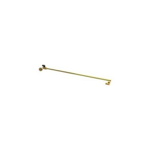Thexton 467A High Pressure Air - Water Cleaning Wand