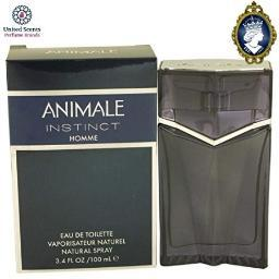 animale-instinct-by-animale-for-men-lb2bqsxwg1vuiyir