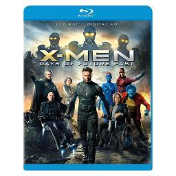 X-men days of future past (blu-ray/dhd/ws-2.40/eng sdh-sp-fr sub) BR2296265