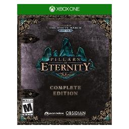 pillars-of-eternity-complete-edition-03gyz2kku1y48jol