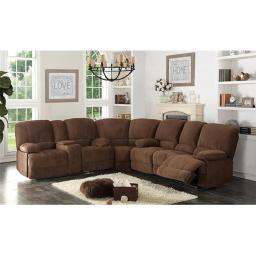 ac-pacific-kevin-ii-brown-3-pc-sectional-kevin-3-piece-transitional-sectional-with-4-recliners-ucqjpsmbqfiloj21