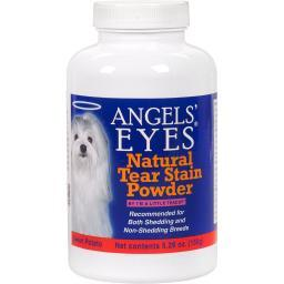 angels-eyes-natural-supplement-for-dogs-150g-sweet-potato-o4ddeqgwwpm5xjgh