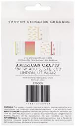 american-craft-memory-planner-inserts-small-recipe-cards-3-5-x6-cmykvinvnrchz2fl