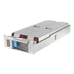 Apc schneider electric it container rbc43 ups replacement battery rbc43